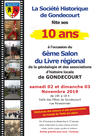 Gondecourt2019Mini